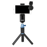 Стабилизатор Sirui Pocket Stabilizer Professional Kit